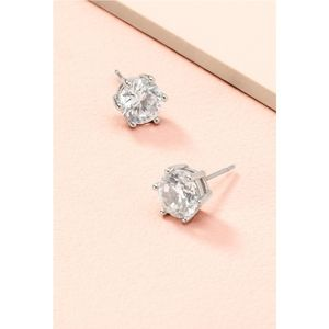 Stella and Dot Sparkle Studs